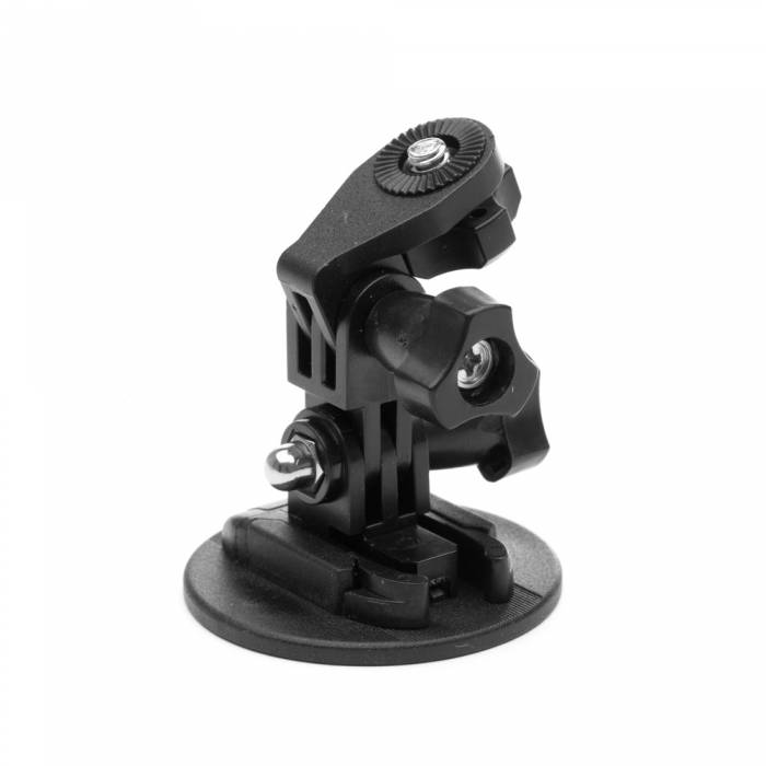 Cocoon Universal Camera Board Mount