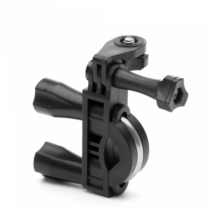 Cocoon Universal Camera Bike Mount