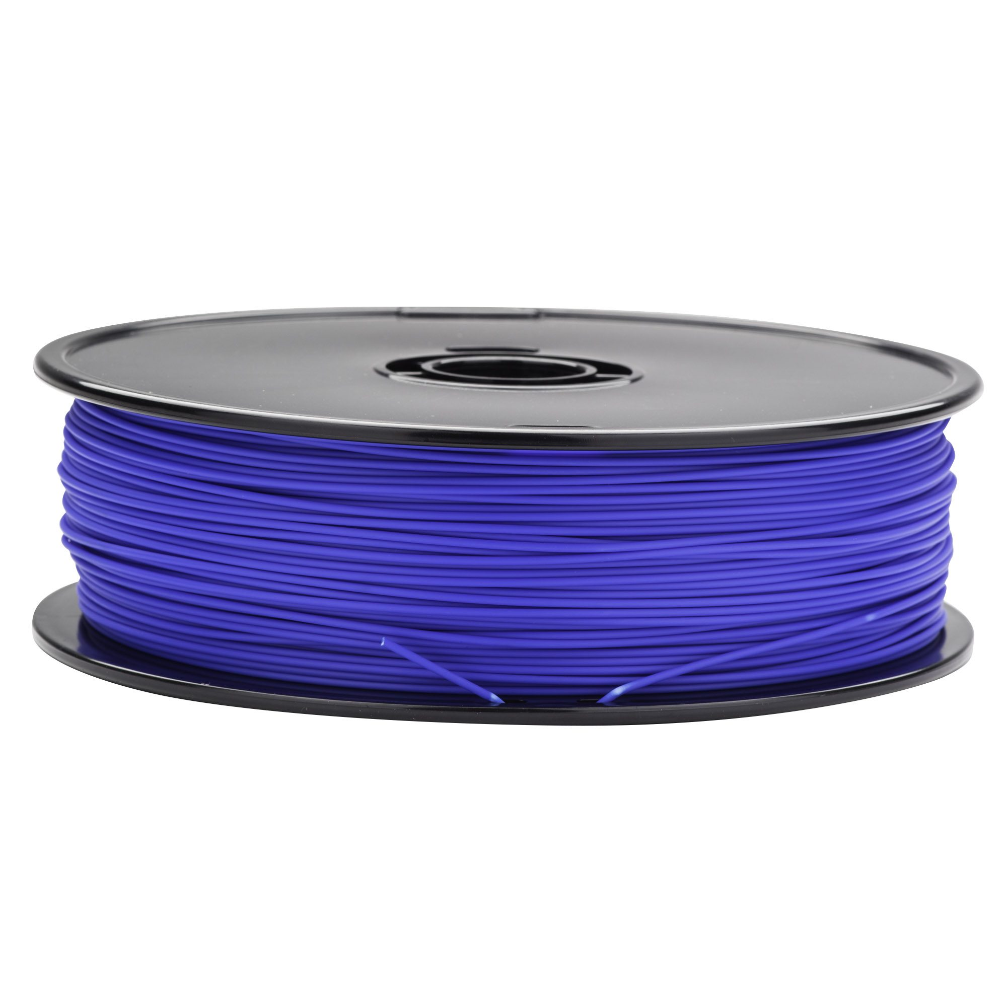 Cocoon HIPS Filament Blue