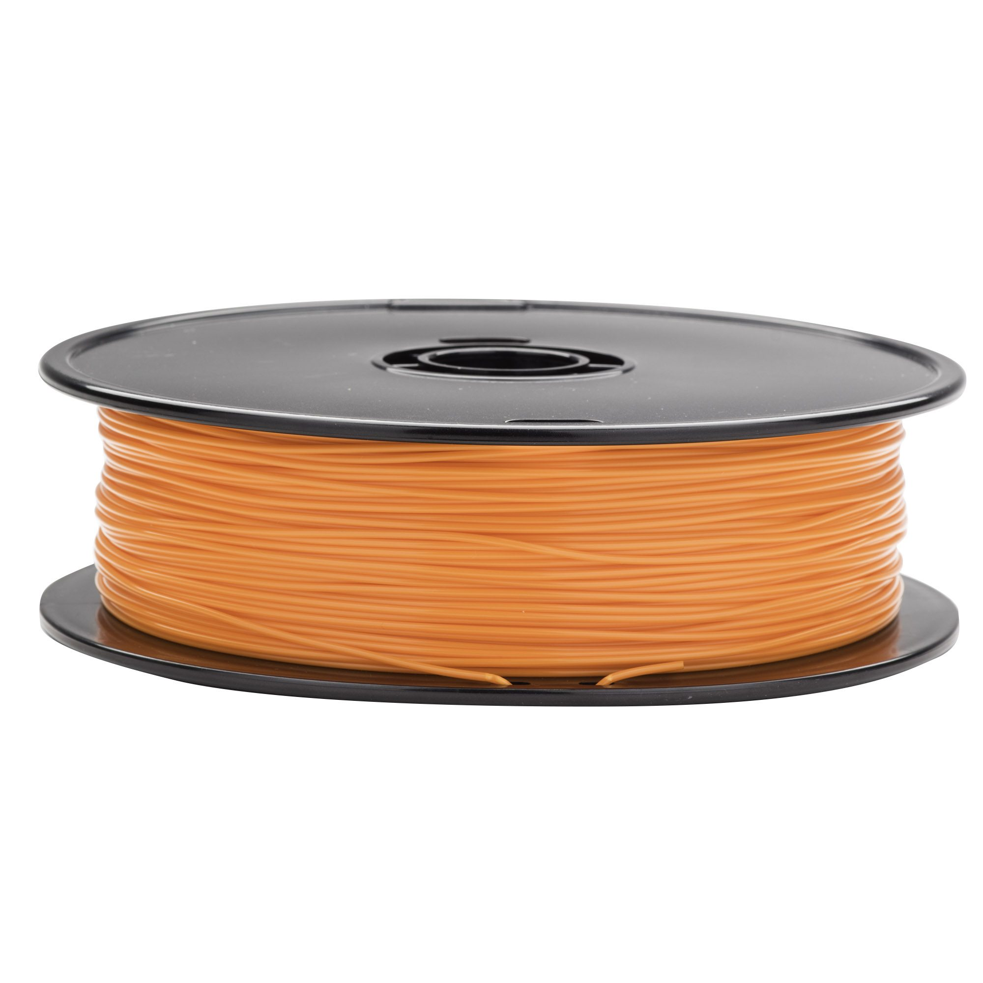 Cocoon PLA Filament Orange