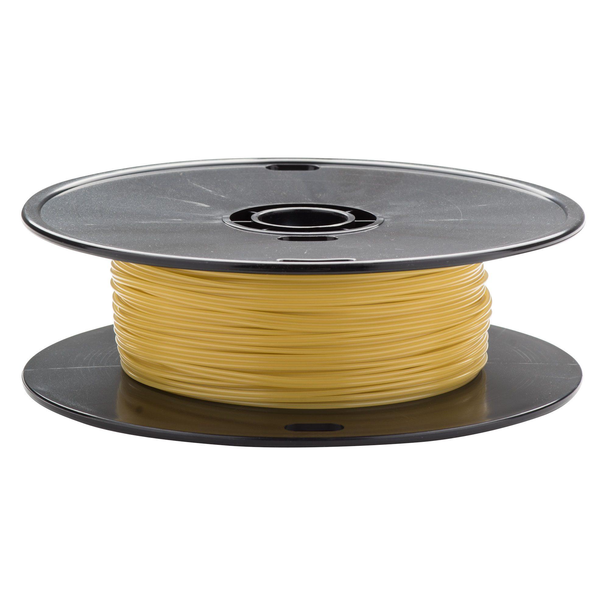 Cocoon PVA Filament