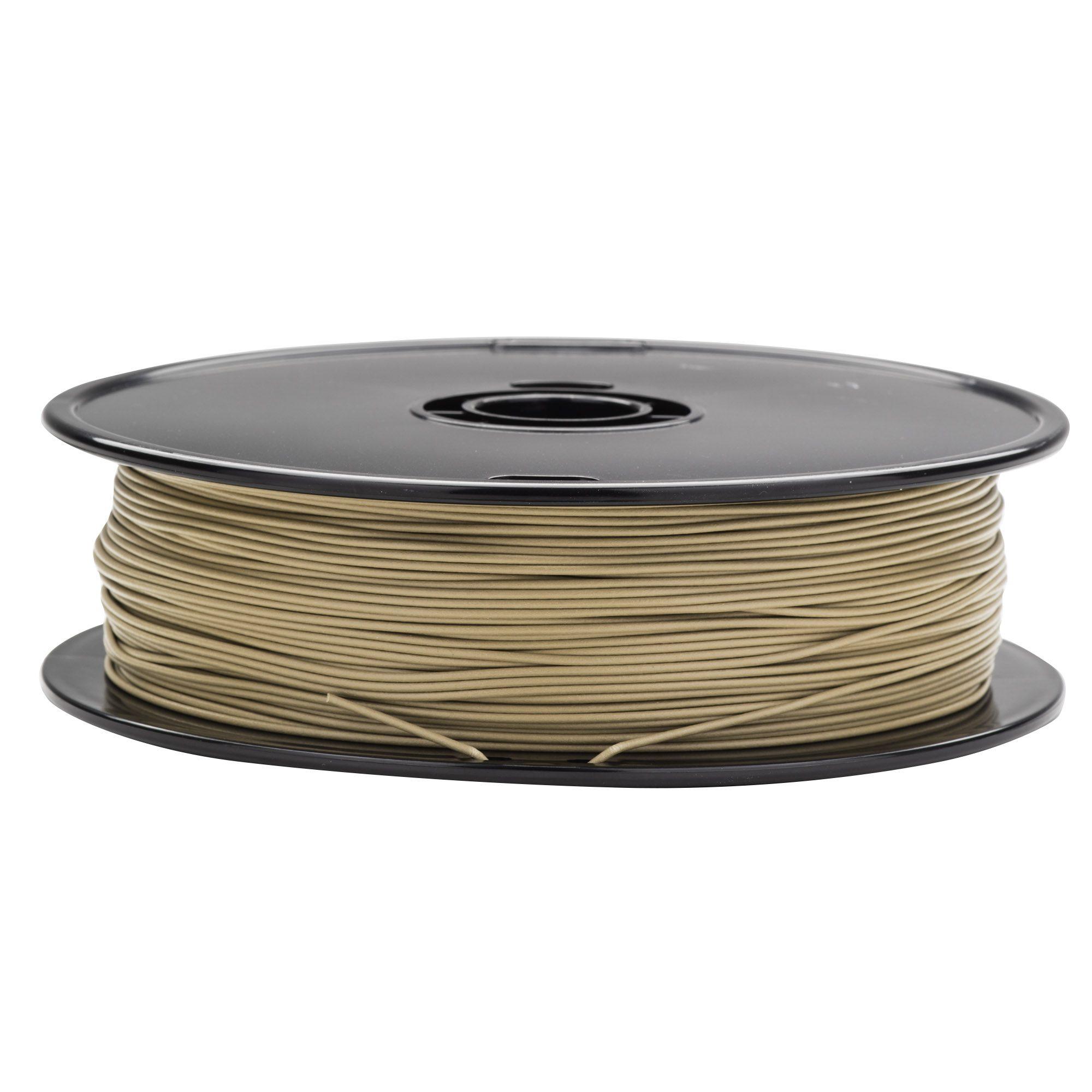 Cocoon Wood Filament