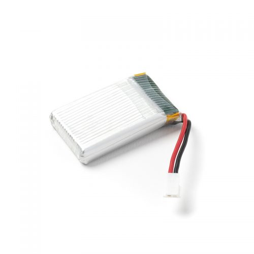 Cocoon HD FPV Quadcopter Battery