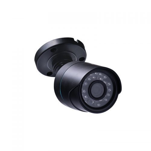 Cocoon HD DVR Camera