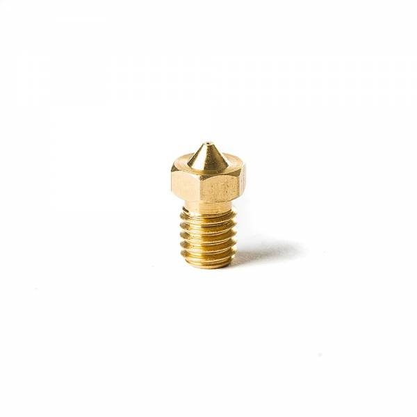 Cocoon Model Maker Nozzle 0.4mm