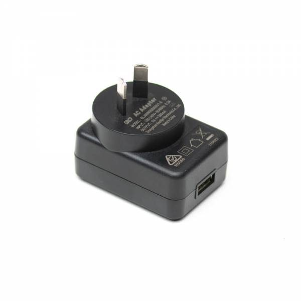 Cocoon USB 240V Wall Charger