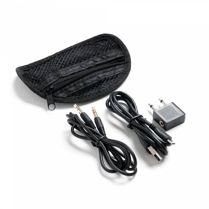 Cocoon Headphone Airline Adapter Kit