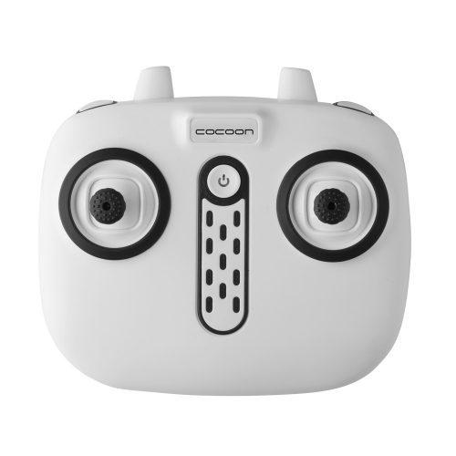 Cocoon HD FPV Drone Remote Controller