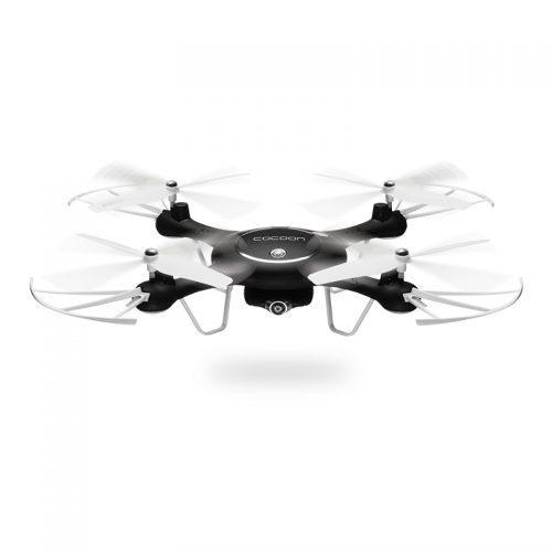 HD FPV Camera Drone
