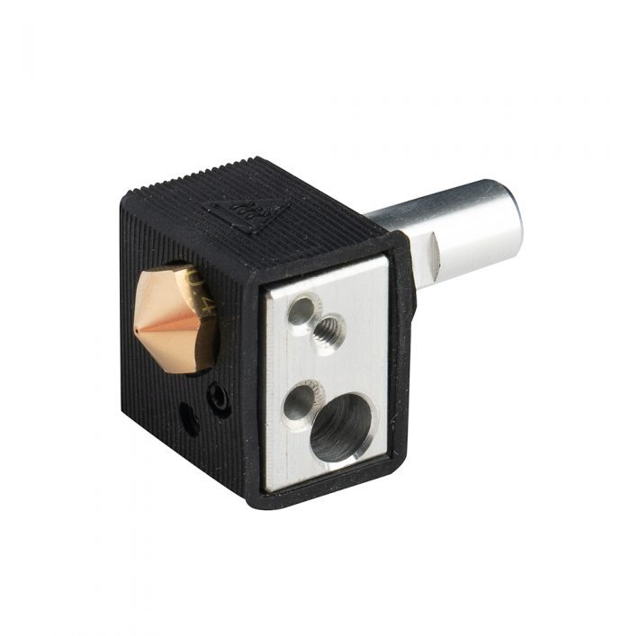 All Metal Hot End for 3D Printers